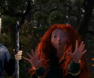 brave, jack frost, and how to train your dragon image