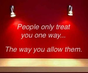 people, sayings, and treat image