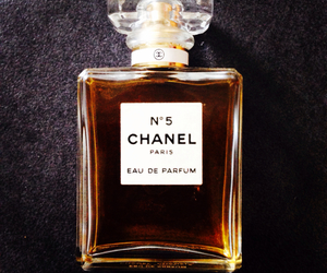 awesome, beautiful, and chanel image