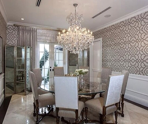 ideas, beige, and decoration image