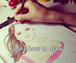 before i die, colour, and draw image