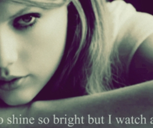 bright, Dream, and quotes image