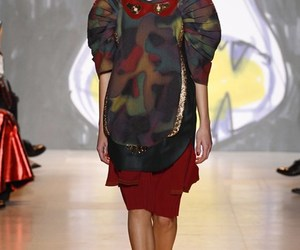 fashion and tsumori chisato image