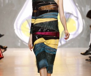 fashion, Ts, and tsumori chisato image
