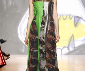 tsumori chisato and fashion image
