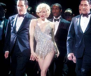 chicago, musical, and Renee Zellweger image