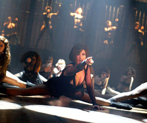 chicago and cell block tango image