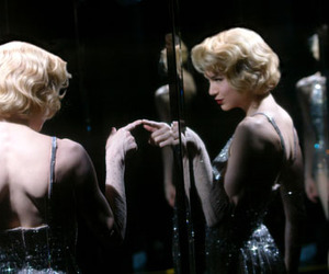 chicago and roxie hart image