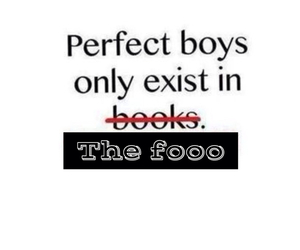boy bands, perfect boys, and love image
