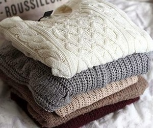 clothes and sweaters image