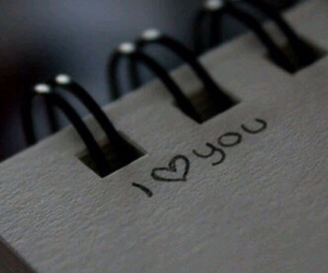 love and you image