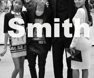 smith, family, and will smith image