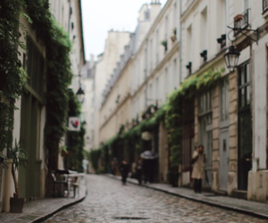 street, city, and photography image