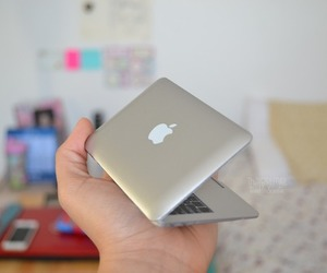 macbook, tumblr, and quality image