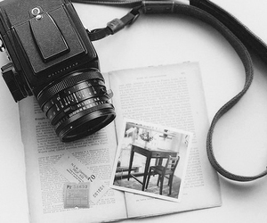 vintage, photography, and picture image
