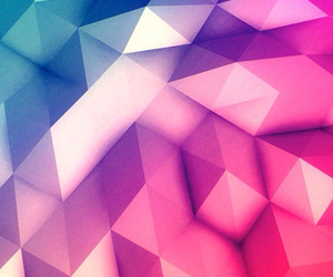 wallpaper and colorful image