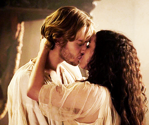 francis, reign, and frary image