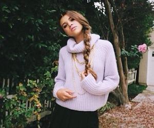 sofia richie, fashion, and pretty image