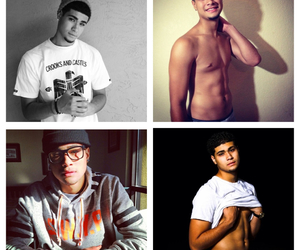 banks, ronnie, and ronnie banks image