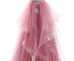 prom dress, formal evening gown 2015, and prom dresses image