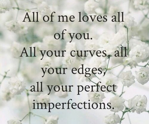 john legend, all of me, and love image