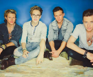 McFly, dannyjones, and perfection image