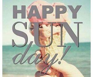 day, happy, and ice cream image