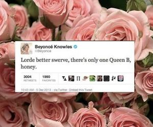 better, true, and beyonce knowles image