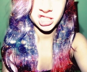 galaxy very cool lovely image