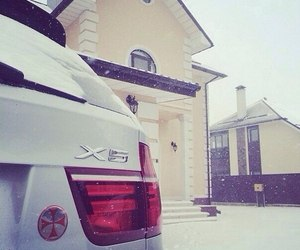 auto, car, and house image