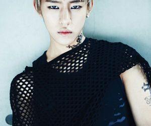 *-*, jung, and bias image
