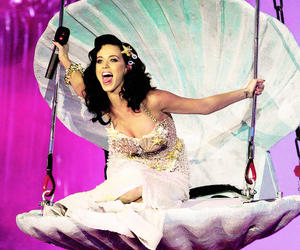 katy perry, amazing, and awesome image