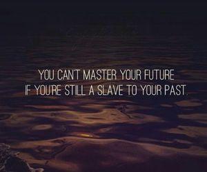 future, master, and motivation image