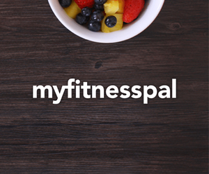 fitness, healthy eating, and foodie image