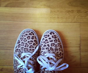 keds, shoes, and vans image