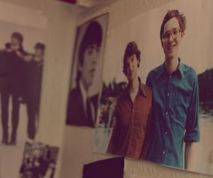 kings of convenience image
