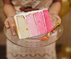 Cookies, luxury, and desert image