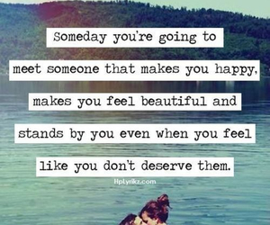 couples, quotes, and love image