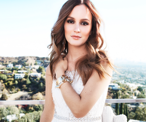 blair waldorf, monte carlo, and country strong image