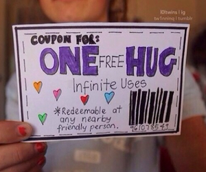 tumblr and coupon image