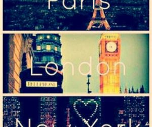 be free, new york, and 1d image