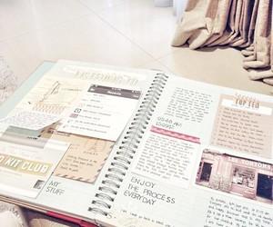 scrapbook and crafts image