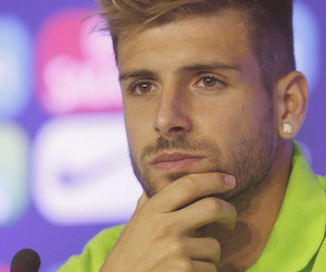 portugal, veloso, and miguel veloso image