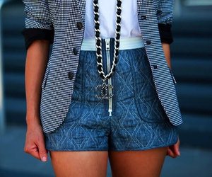 accessorie, fashion, and street image