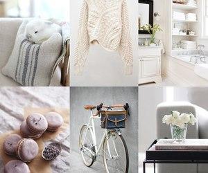 bath, beauty, and bike image