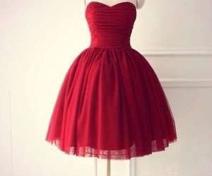 dress, love it, and for girl image