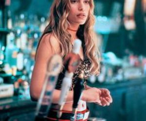 coyote ugly and piper perabo image