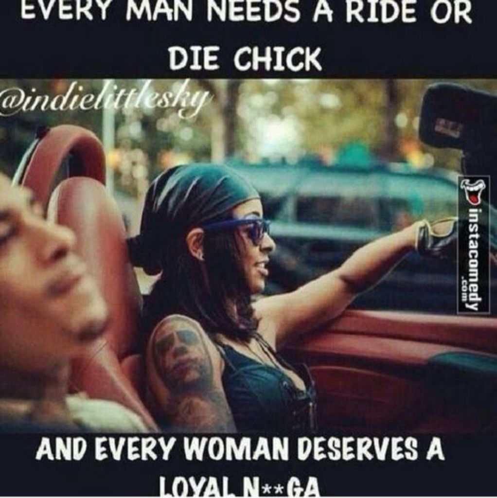 Image about ride or die in My Life Quotes by Jessica
