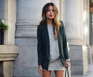 beautiful, sincerely jules, and bloggers image
