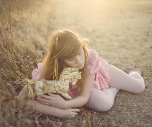 crianca image